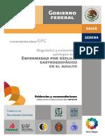 Www-cirugia-general-Org-mx--130_Enfermedad Por Reflujo Gastroesofagico en Adulto Evidencias y Recomendaciones