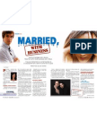 CF - Married With Business