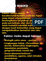 dr. AM FAKTOR RISIKO.ppt