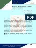 14_Vaishali Ghadyalji.pdf