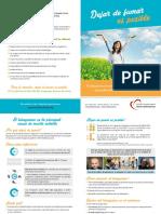 tabaquismo_baja_final_2015.pdf
