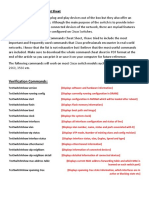 Cisco Switch Commands Cheat Sheet.pdf