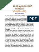 cuentos para imprimir.doc