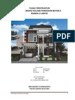 perhitungan-rumah-tinggal-(beton1).pdf