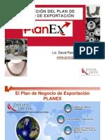 Para Export 3