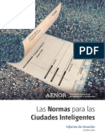 normas_ciudades_inteligentes.pdf