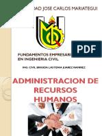TEMA 05 - Administracion de Recursos y Operaciones (1)