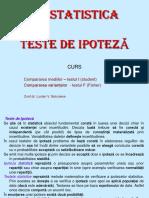 C11 Compararea mediilor t test F test.pdf