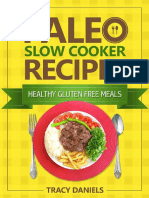 Paleo Slow Cooker Recipes - 52 Recipes.pdf