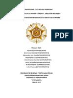 Etika Profesi & Tata Kelola
