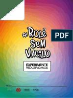 Rolesemvacilo Cartilhadigital %281%29