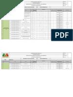 CD-o-f-044 Plan de Capacitación Básica Anual Por Áreas
