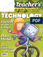 Magvk Com Englishmagazines