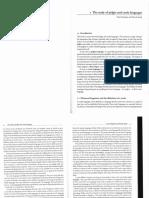 creoles.pdf