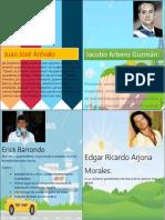 Album personajes de guatemala.docx
