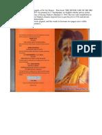 Divine Life of Omkarnath