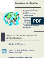 A CF 88 E OS TRATADOS DE DH.pdf