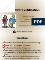 Interviewer_Certification.ppt
