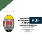 Portafolio Seminario (1)