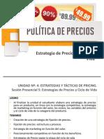 Estrategia de precios y ciclo de vida.pdf