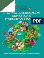 GUIA PARA UN PROYECTO.pdf
