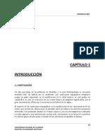Tesis Capitulo 1.pdf