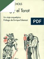 jung-y-el-tarot-sallie-nichols.pdf