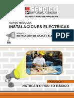277069985-instalaciones-electricas.pdf
