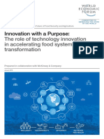 WEF_Innovation_with_a_Purpose_VF-reduced.pdf