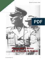 _ROMMEL_Y_EL_AFRIKA_KORPS_.pdf