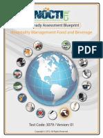 Job_Ready_Assessment_Blueprint_Hospitali (1).pdf