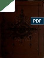 platocol00colluoft.pdf
