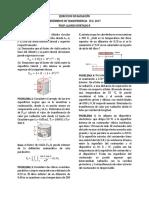 EJERCICIOS DE RADIACIÓN.pdf