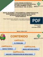 Presentación1Orlenys [Recuperado].pptx