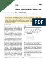 Asfaltenos y Emulsiones 2 Ef300904a