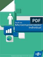 Perfil+do+Microempreendedor+Individual+2015.pdf