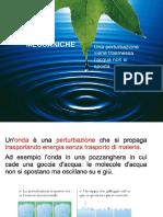 A_.pdf_20160226163335_170373