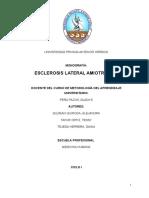 esclerosis-lateral-amiotrofica-2.docx