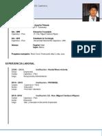 Cv- Jorge Luis Chavez Chilon Doc (6)