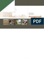 Amagansett Hamlet Report 2018
