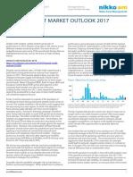 20170123 Global Credit Market Outlook 2017