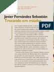 JFS Entrevista Revista de Historia 98 Brasil 2013 Copia