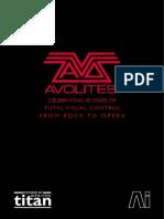 2016 Brochure for Web.pdf