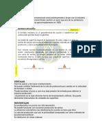 BOMBEO MECANICO modificado (1).docx