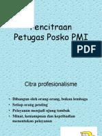 5 Pencitraan.pptx