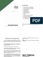 Manual de usuario Picanto JA.pdf