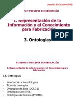 3_Ontologías(1)