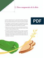 Manual Nutricion Kelloggs Capitulo 02.1