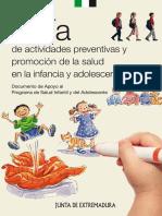 guia_actividades_preventivas_inf_adol.pdf
