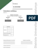 pau_lies14jl.pdf